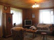 Дом 340 кв в Московской обл на уч-ке 13 сот - Фото 4