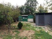 Продажа земельного участка 3 сотки в Кацивели. - Фото 5