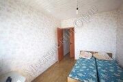 Двухкомнатная квартира в г. Красноармейск, ул. Морозова, дом 12 - Фото 4