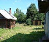 Продам Дом с участком 28 соток на озере Селигер, Тверская область - Фото 2