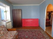 Продаю 1 комнатную квартиру, Азина - Фото 4