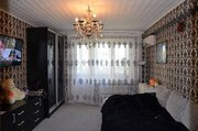 Продажа квартиры, Муром, Ул. Кленовая