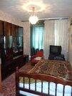 Двухкомнатная квартира: г.Липецк, Катукова улица, д.16 - Фото 3