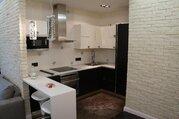 ЖК Гранд Парк 3-к квартира с Дизайнерским ремонтом - Фото 5