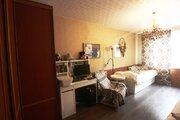 Продается 1-комнатная квартира ул. Шоссейная, дом 62 - Фото 5
