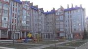 1к улучшенка Симонова 14/41 2870т.р. - Фото 1