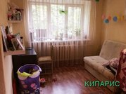 Продается 1-я квартира Курчатова 2 - Фото 5