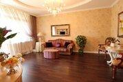 300 000 €, Продажа квартиры, Купить квартиру Юрмала, Латвия по недорогой цене, ID объекта - 313138894 - Фото 3