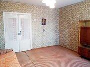 Продается 4-комнатная квартира, ул. Глазунова, Купить квартиру в Пензе по недорогой цене, ID объекта - 323046045 - Фото 7
