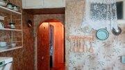 Продам 1 кв в г. Скопине в пристежном р-не рядом с лесом, Купить квартиру в Скопине по недорогой цене, ID объекта - 323313323 - Фото 5