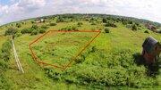 Продажа участка, Пашково, Ливада-2 СНТ, Волоколамский район - Фото 2