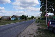 Продажа участка, Донское, Задонский район, Ул. Свердлова - Фото 2