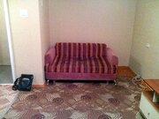 1-а комнатная квартира в Советском районе, Аренда квартир в Нижнем Новгороде, ID объекта - 316920077 - Фото 2