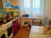 3 комнатная квартира в Белоусово, Московская 91 - Фото 1