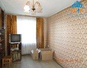 Продаётся 3-комнатная квартира в Дмитровском районе, г/п Некрасовский - Фото 1