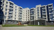 7 200 000 Руб., Продается отличная 2-х комнатная квартира, Купить квартиру в новостройке от застройщика в Москве, ID объекта - 316911969 - Фото 1