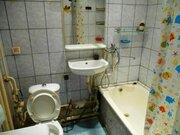 Сдается 1-комнатную квартиру ул.Заречная г. Щелково - Фото 3