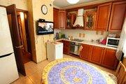 Продается 3 комнатная квартира на Гурьевском проезде - Фото 3