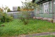 Дом ПМЖ в Барыбино - Фото 2