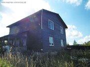 Дом в СНТ Журавли Солнечногорск - Фото 2