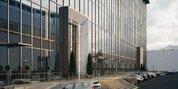 Предлагаю Вашему вниманию офисное помещение, площадью 87.8 кв. м - Фото 4