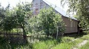 Продается дом 151 кв.м. в с. Гнилуша - Фото 3