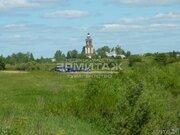 Продажа, земельные участки, Починок-Ананьев д, Не обозначена - Фото 3
