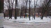 """Рядом с парком """"Коломенское"""" - Фото 2"""