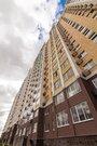 Двухкомнатная квартира в ЖК Видный берег - Фото 1