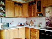 Продается 3-х комнатная квартира в г. Москва, ул. Молодцова, д.29к2 - Фото 3