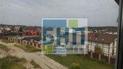 Продается 3-х этажный дом по Щелковское шоссе в д. Супонево - Фото 1