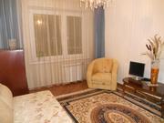 Продажа 2=х комнатной квартиры в Мытищах - Фото 1