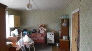 Продаётся жилой дом с земельным участком - Фото 2