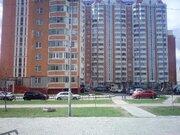 Продажа 3-комн. квартиры в Балашихе , ул. Твардовского - Фото 1