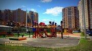 1к.кв. р.п. Свердловский, ул.Строителей, д.8 - Фото 2