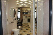 Предлагаю в аренду 2-х комнатную кв-ру на Ленинском проспекте д.105к2, Аренда квартир в Москве, ID объекта - 319080470 - Фото 20