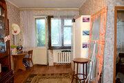 Город Лобня Продам 2-х комнатную квартиру - Фото 1