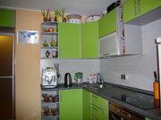 Продается 1-комнатная квартира рядом с метро Новокосино - Фото 4