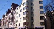 Продажа квартиры, Купить квартиру Рига, Латвия по недорогой цене, ID объекта - 313139130 - Фото 5