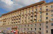 Продажа квартиры на Садовой-Кудринской - Фото 1