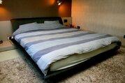 525 000 €, Продажа квартиры, Купить квартиру Рига, Латвия по недорогой цене, ID объекта - 313139157 - Фото 2