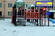 Продажа квартиры, Ногинск, Ногинский район, Ул. Ремесленная - Фото 2