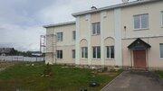Недорогие новые Квартиры в Костромской области от 37 до 70 кв.м., Купить квартиру Кадый, Кадыйский район по недорогой цене, ID объекта - 319700147 - Фото 3