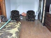 Продается 1-комнатная квартира в Жулебино, ул.Авиаконструктора Миля, 1 - Фото 5