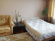 Сдам квартиру на Толстого 47 - Фото 2