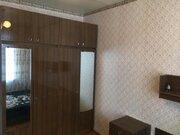 Сдам 2-комн. квартиру на Чернореченской - Фото 5