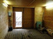 Двухэтажный гараж 43 кв.м в ГСК-15, ул. Красная, с отделкой - Фото 2