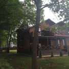 Дмитровское ш. 36 км.от МКАД Продается дом в охраняемом коттеджным пос - Фото 2