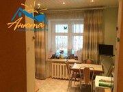 1 комнатная квартира Обнинск Любого 1