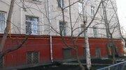 1 квартира в сталинском доме на ул. Мещерякова м. Тушинская - Фото 1